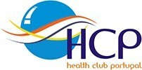 HCP – Health Club Portugal