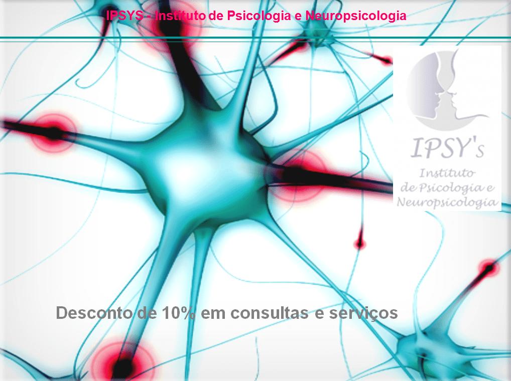 IPSYS – Instituto de Psicologia e Neuropsicologia