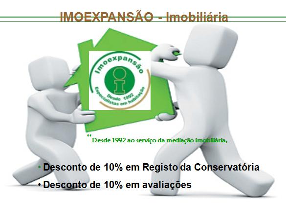 IMOEXPANSÃO – Imobiliária