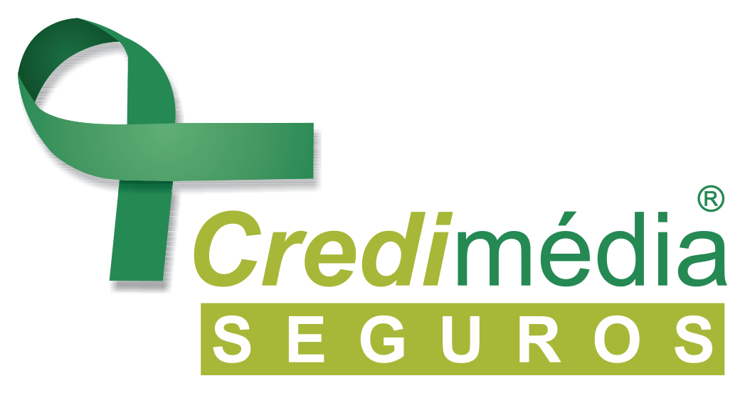 Seguros e Créditos